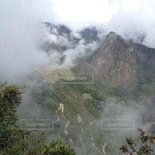 ペルー_マチュピチュ027の写真・画像素材[1248191]
