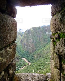 ペルー_マチュピチュ024の写真・画像素材[1248193]