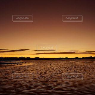 ボリビア_ウユニ塩湖003の写真・画像素材[1249788]