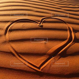 モロッコ_サハラ砂漠022の写真・画像素材[1250133]