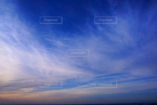 空の写真・画像素材[1196969]