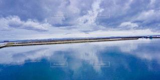 海の写真・画像素材[1197095]