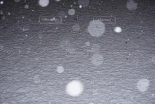 雪の写真・画像素材[1645162]