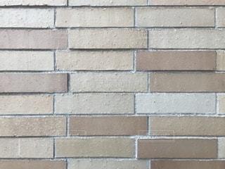 煉瓦の壁の写真・画像素材[2753220]