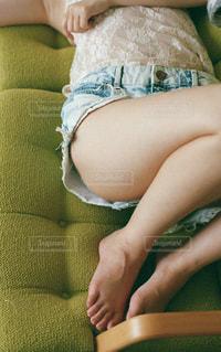 女性 - No.173904