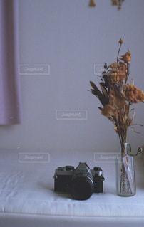 インテリアの写真・画像素材[182370]