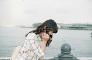 女性 - No.250934
