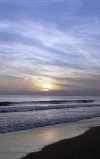 海の写真・画像素材[359574]