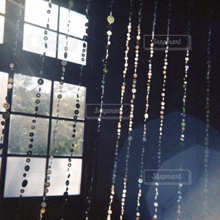 コンピューターのスクリーン ショット - No.809761