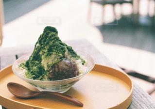 食べ物の写真・画像素材[1502006]