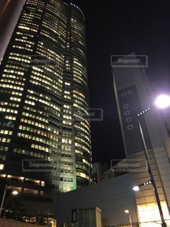 建物の写真・画像素材[226338]