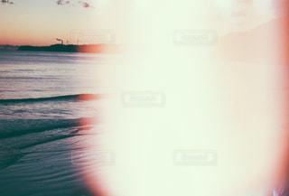 海の写真・画像素材[1754641]