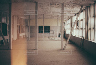 懐かしのあの場所への写真・画像素材[1832162]