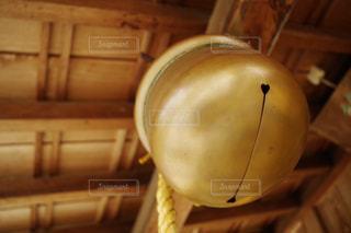 神社の写真・画像素材[1199652]