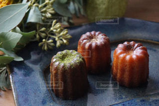 花と食の写真・画像素材[1202620]