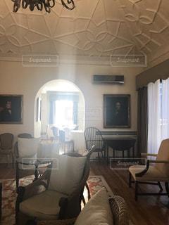 ロジャースミス ホテルの写真・画像素材[1885861]