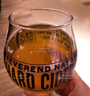 クラフトビールの写真・画像素材[1263258]