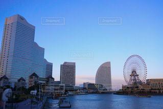 横浜の写真・画像素材[1212847]