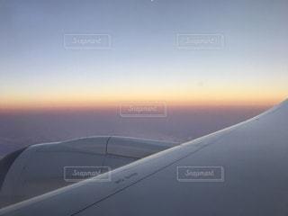 世界遺産の上空の写真・画像素材[1269240]