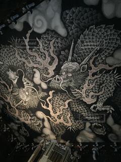 京都の写真・画像素材[185774]