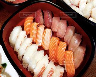 お寿司🍣の写真・画像素材[1271113]