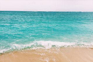 海の写真・画像素材[1213318]