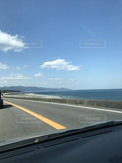 道路の写真・画像素材[1212422]