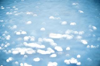 海のきらきらの写真・画像素材[1517660]