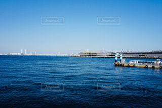 海の写真・画像素材[1217712]