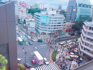 新宿の写真・画像素材[1214741]