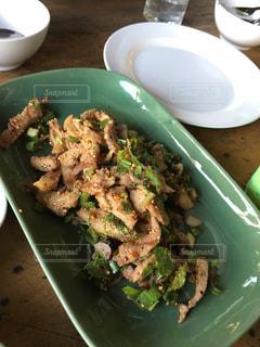 タイ料理の写真・画像素材[1214327]