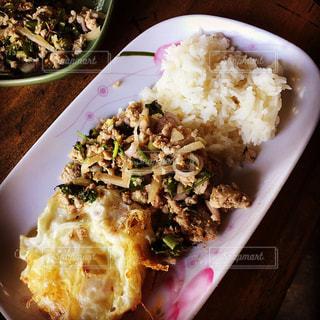 タイ料理の写真・画像素材[1214328]