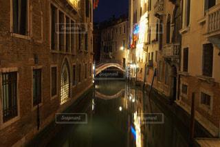 イタリア旅行の写真・画像素材[1215049]