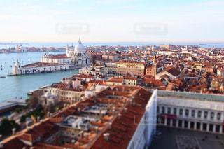 イタリア旅行の写真・画像素材[1215069]