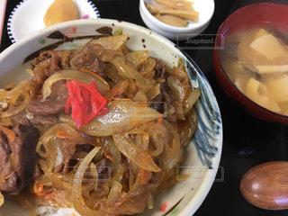 牛丼 - No.1252383