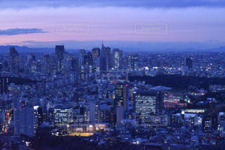 東京の写真・画像素材[585519]