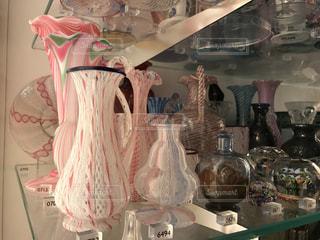 花瓶いっぱいの写真・画像素材[1223837]