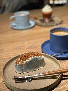 teatimeの写真・画像素材[2886224]