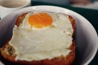 食べ物の写真・画像素材[49809]