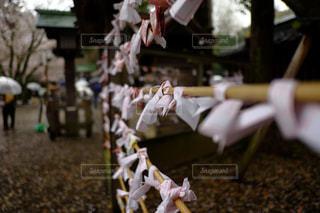 神社 - No.429972