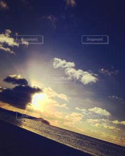 光の写真・画像素材[1226386]