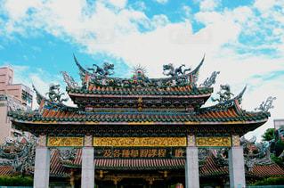 台北 - No.1229862