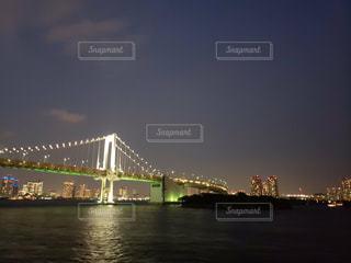 cruiseの写真・画像素材[1231220]