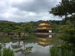 金閣寺 - No.1231360