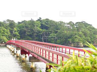 福浦橋の写真・画像素材[1400866]