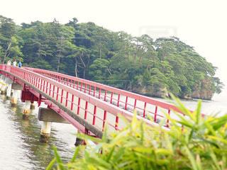 福浦橋の写真・画像素材[1400885]