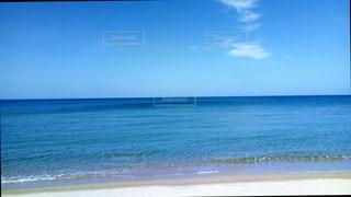 海の写真・画像素材[471377]
