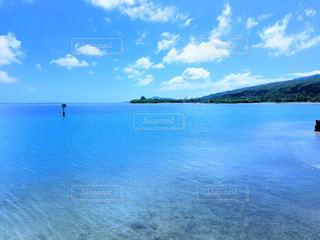 ハワイカイの風景の写真・画像素材[1330379]