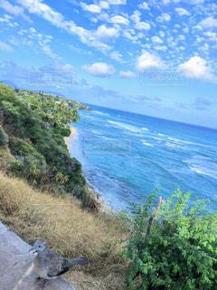 海の写真・画像素材[1348969]