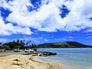 Hawaii Kaiの写真・画像素材[1430209]